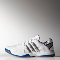 Zapatillas Adidas Tenis Response Approach