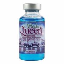 Ampolla Anti Caida Seda Queen