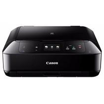 Canon Pixma Mg5610 Mfp Color Wireless