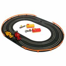 Pista A Bateria Formula Race Dia Del Niño