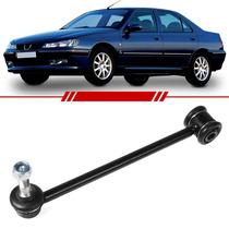 Bieleta Traseira Peugeot 406 2003 2002 2001 1999 98 97 96 95