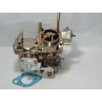 Carburador Para Monza 1.6/1.8 Solex Simples Álcool/gasolina