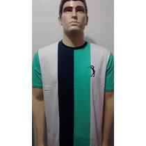 Camisas Listradas Sidon Mod. Aleatory