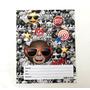 Separadores Emoji Carpeta Caratulas Escolar Emoticones X6