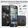 Servicio Tecnico De Celulares, Pc, Note, Net Y Consolas