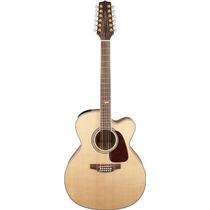 Takamine Gj72ce-12nat Guitarra E/a Docerola Envio/gratis