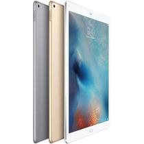 Ipad Pro 128 Gb A9x Retina 12.9 Apple Nuevo Sellado Garantia