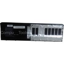 Tapa De Memoria Ram Y Disco Duro Gateway N/p: Ap0fo0005001