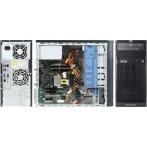 Memoria Ram 2g Original Hp Proliant Ml110 G6 Con Envio