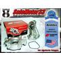 Bomba De Aceite De Dodge Ram 5.7 2003-2008. Diamond Power