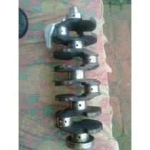 Virabrequim Motor Ap 1.6 1.8 Ja Retificado Motor Gasolina