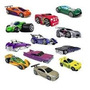 Hot Wheels Carrinho Novo Mattel - C4982/5785