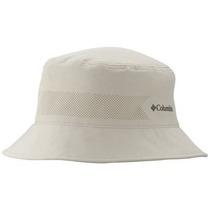 Gorra Hombres Columbia Sun Silver Ridge Ii Bucket Hat Fossi