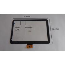 Touch Cristal Tablet Sep Mx Iusa Punto Azul