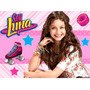 Kit Imprimible Soy Luna Cumples Tarjetas Y Mas<br><strong class='ch-price reputation-tooltip-price'>$ 3.500</strong>