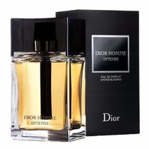 Perfume Dior Homme Intense Edp 100ml | Lacrado 100% Original