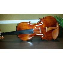 Violino Stradvarius Master
