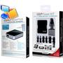 Cargador Universal Usb Power Kit Dreamgear Ds 3ds Dsi Xl Psp