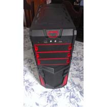Super Computadora Gamer I3