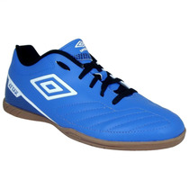 Tenis Umbro Id Attak 2 Futsal Adulto Original