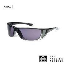 Anteojos De Sol Reef Natal 168 006
