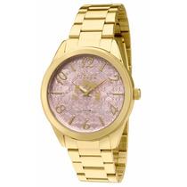 Relógio Condor Feminino Co2036kol/4t