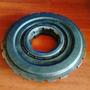 Sprat Trasero Caja Automática 700 Guaya Y 4l60e