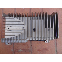 Amplificador Bose Original Infiniti Q50 2014-16 28061 4ga2a