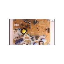 Kit De Reparacion Para Fuente De Poder Tv Philips
