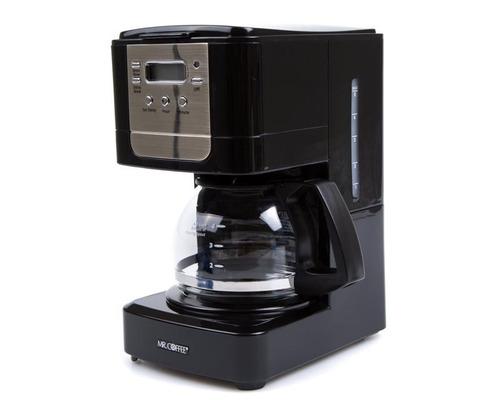 Cafetera mr coffee para 5 tazas en mercado libre for Tazas para espresso