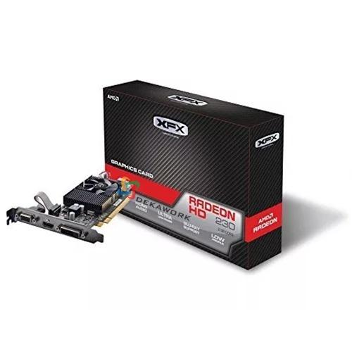 DRIVERS: AMD RADEON R5 230