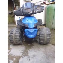 Moto De Juguete Para Niños