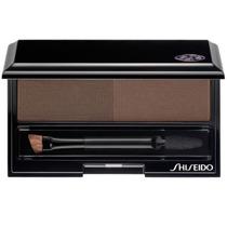 Shiseido Eyebrow Styling Compact 4g - Gy901