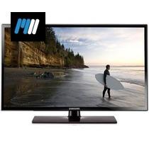 Tv Led Samsung 32 Hd Isdbt