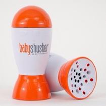 Aparelho Que Faz Bebê Domir Baby Shusher