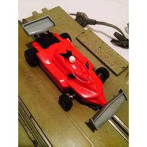 Autorama Ferrari Estrela-f1-n Senna-piquet-fittipaldi