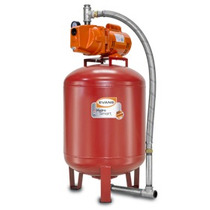 Hidroneumatico Evans 1/2 Hp Tanque 90 Litros Hydro-mac