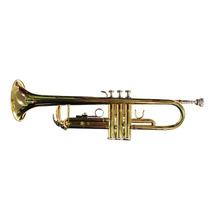 Trompeta Dorada