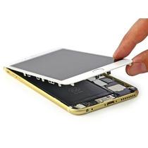 Pantalla Display Lcd 3d 5.5 Touchscreen Iphone 6s Plus B/n