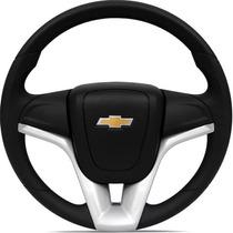 Volante Corsa Wind Classic Celta Prisma Até 2012 Lançamento