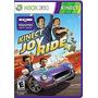 Kinect Juegues Envío Gratis