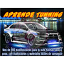 Curso Completo Tunning - Auto Tuning Full Pack Completo
