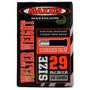 Camara Maxxis 29 29er Para Bici Multiproposito Envio Gratis