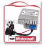 Modulo De Encendido Motorcraft Dy-184 Ford 200 250 302 351