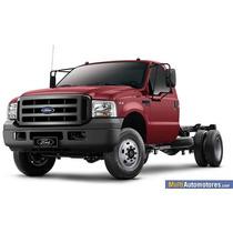 Ford -4000 4x4 Tdi 2016$30.000bonificado