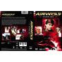 Águia De Fogo (airwolf)-coleção 29 Dvd-digital