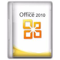 Pacote De Utilitários Completo 2010 Desktop Ou Notbook