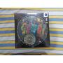 Beatles Sgt Pepper Picture Disc Sellado Nuevo 1978 Usa