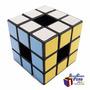 3x3x3 Void Lanlan Cubo Mágico De Rubik De Speedcube Original