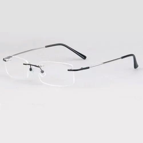 Armação Receituário Óculos S aro Parafuso A Pronta Entrega - R  55,00 em  Mercado Livre 33da5f3ba0